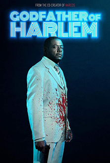 godfather-of-harlem