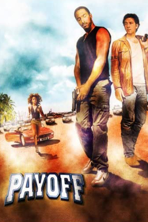 Gomez & Tavares