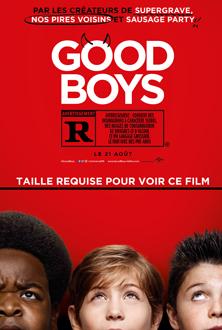 good-boys