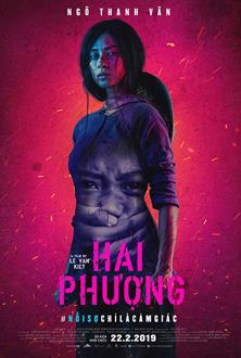 hai-phuong