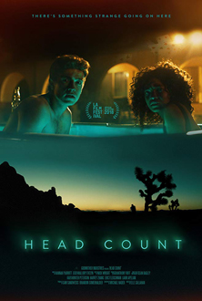 head-count