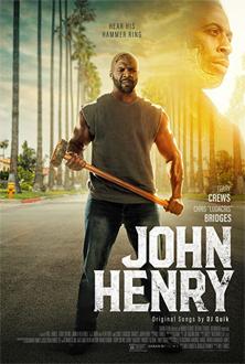 john-henry