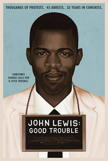 john-lewis-good-trouble