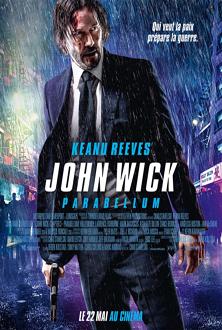 john-wick-chapter-3