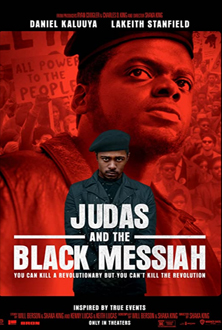 judas-and-the-black-messiah