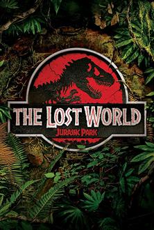 The Lost World: Jurassic Park II
