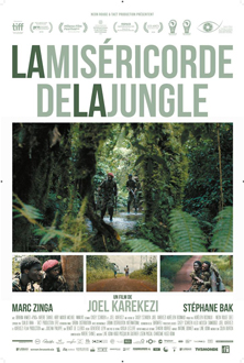 la-misericorde-de-la-jungle