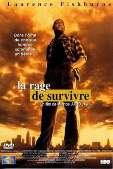 La Rage de Survivre