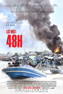 lat-mat-48H
