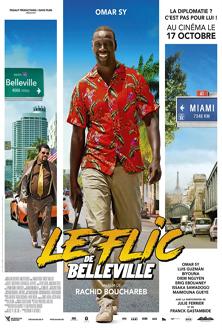 le-flic-de-belleville