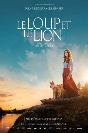 le-loup-et-le-lion