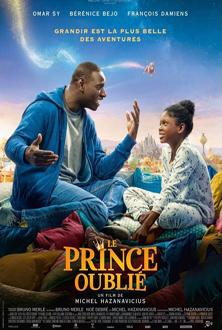 le-prince-oublie