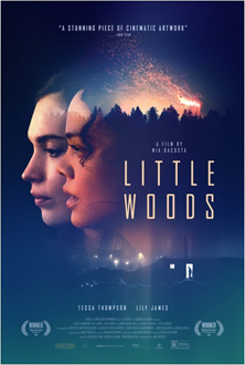 little-woods