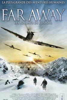 Far Away: Les soldats de l'espoir
