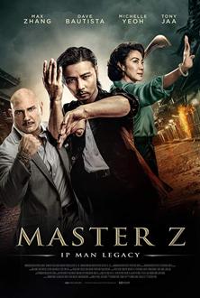 master-z-ip-man-legacy