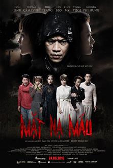 Mat Na Mau