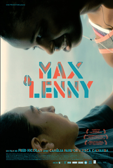 Max and Lenny