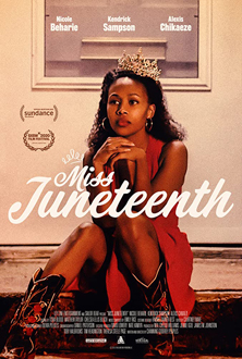 miss-juneteenth