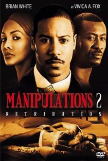 Manipulation 2: Rétribution