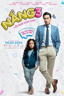 Nang 3: Loi Hua Cua Cha