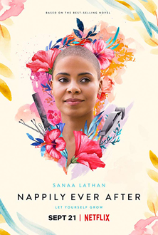 nappily-ever-after