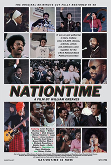 nationtime-gary