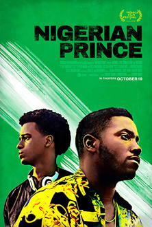 nigerian-prince