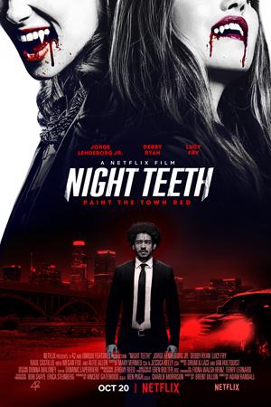night-teeth