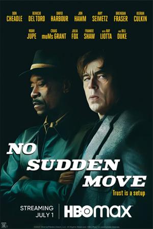 no-sudden-move