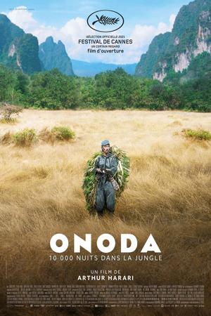 onoda-10-000-nuits-dans-la-jungle