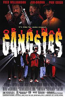Original Gangstas