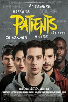 Paciente