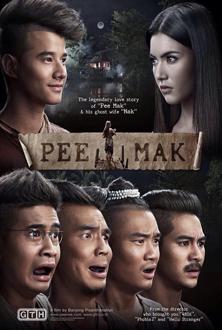 Pee Mak