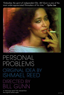personal-problems