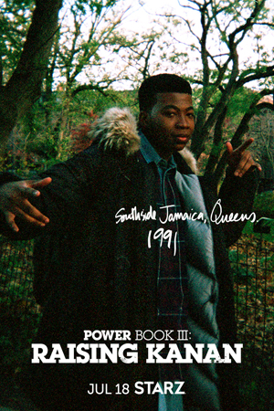 power-book-iii-raising-kanan
