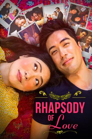 rhapsody-of-love