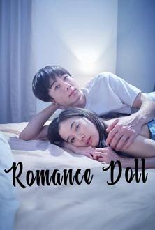 Romance Doll