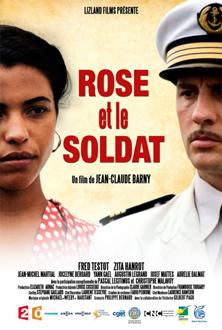 Rose y el soldado