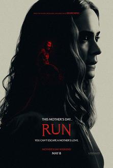 run-2020