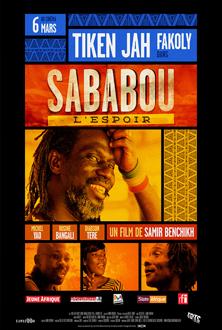 Sababou