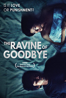 The Ravine of Goodbye
