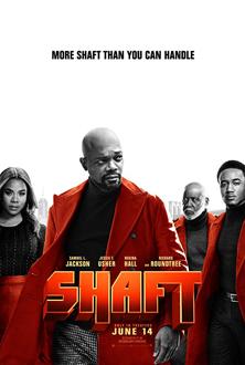 shaft-2019
