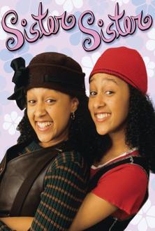 Cosas de hermanas