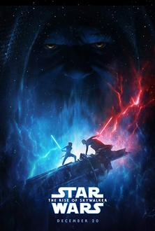 Star Wars - Episodio IX
