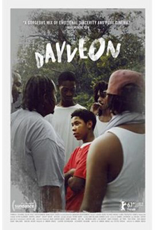 Dayveon