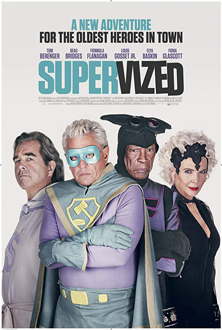 Supervized