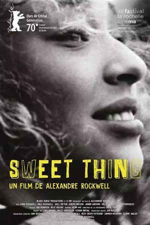 sweet-thing