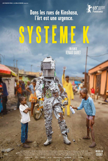 systeme-k