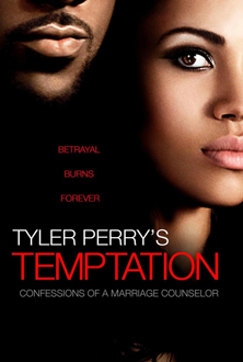 Tentation: