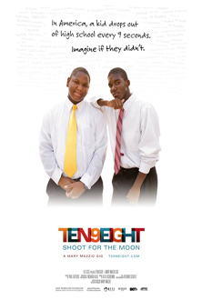 Ten 9 Eight